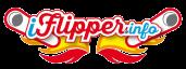 iFlipper.info